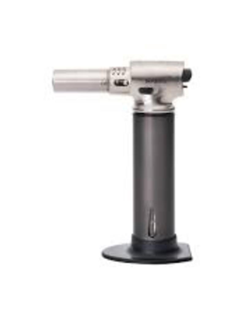 BONJOUR (BRADY'S MARKETING) / MEYER 53826 BONJOUR Pro Torch W/Fuel Gauge