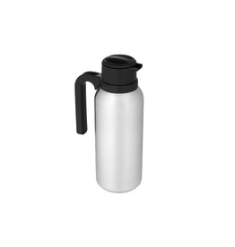 Thermos Co. TGB10SC THERMOS FG Carafe Stainless Stea 1qt Nsf Approved