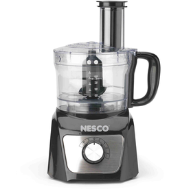Nesco /Metalware FP-800  DISC NESCO Food Processor