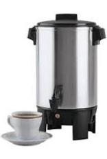WestBend Regal 30-Cup Coffee Urn