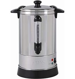 Nesco /Metalware CU-30 special order Nesco Coffee Urn 30 Cup