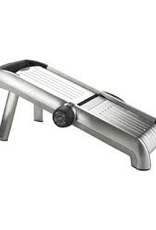 OXO Oxo Steel Mandoline  S/S