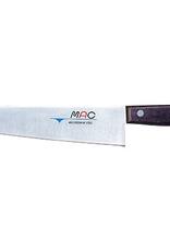 Mac Knife HB-85 MAC Cook's 8-1/2'' Knife