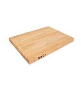 "John Boos R03-6 JOHN BOOS Cutting Board Medium 15"" x 20"""