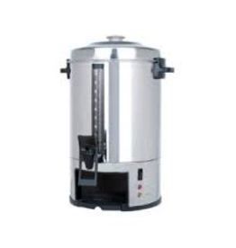 IM-151 Better Chef 100 cup coffee Urn S/S