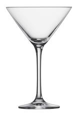 FORTESSA 0003.109398 Fortessa Classico Martini 8.9oz  ETA 6/30/21