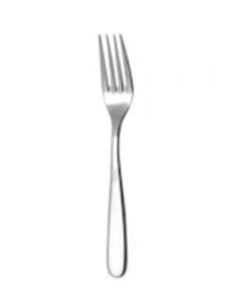FORTESSA 1.5.622.00.012 Ss Grand City Salad dinner Dessert Fork
