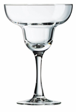 ARC INT'L 15442 DISC replaced by 48460 ARC Margarita 12 oz. glass clear   12/cs