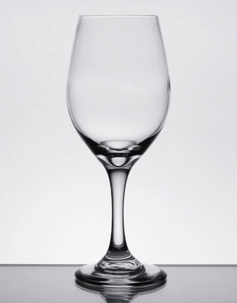 LIBBEY 3057 Libbey 11oz Wine Perception 24/cs