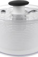 OXO OXO Gg Clear Salad Spinner
