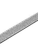MICROPLANE / GRACE MNFC 40001-3 MICROPLANE Zester