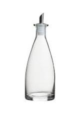 7CA203 Bella Dispenser