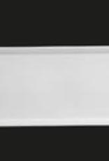 UNIVERSAL ENTERPRISES, INC. AW-1463 14 X 7.25'' Rect. Platter 12/cs