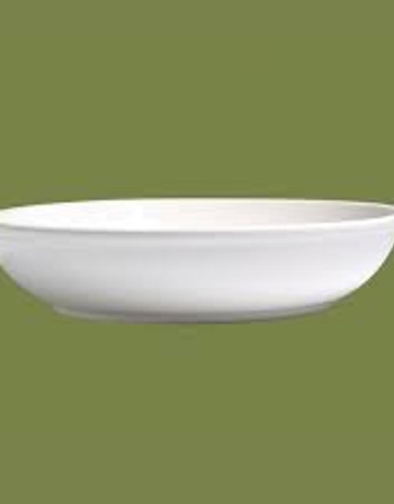UNIVERSAL ENTERPRISES, INC. AW-7332 11'' Round Coupe Bowl 45 Oz. 12/cs