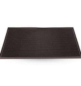 BM-1812K Winco bar mat black