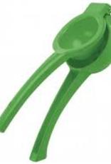 PROGRESSIVE INT'L CORP GT-3950 Progressive  Lime Green Squeezer
