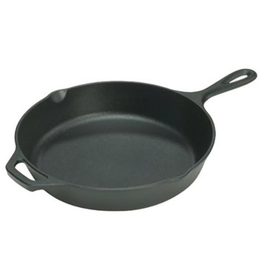 LODGE L8SK3 Lodge Skillet 10.25'' fry pan
