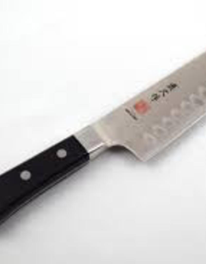 Mac Knife MSK-65 MAC Pro Santoku 6.5'' - Sushi Knife