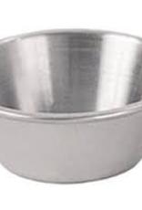 UPDATE INTERNATIONAL UPDATE Sauce Cup 1.5 Oz