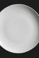 UNIVERSAL ENTERPRISES, INC. HP-0198 6'' Round Coupe Plate 48/cs