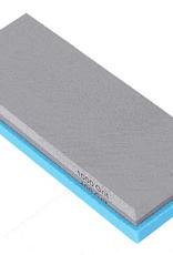 MESSERMEISTER ST/400-1000 MESSERMEISTER Sharpening Water Stone/400/1000