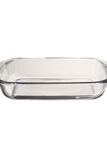 ANCHOR HOCKING 81989L11  81989AHG17 ANCHOR Premium Bake Dish 3qt