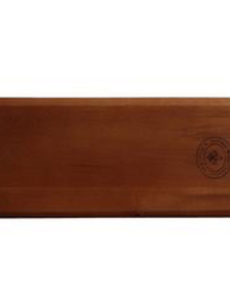 UNIVERSAL ENTERPRISES, INC. WP-0504 * Paddle Board 19x6'' Wood 12/cs