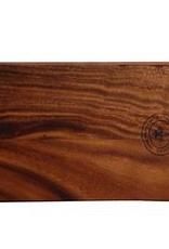 UNIVERSAL ENTERPRISES, INC. WP-0632 Cutting Board 15.5 X 7'' 12/cs