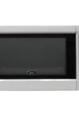 OGM4901 Oster 0.9 cubic feet Digital Microwave Oven