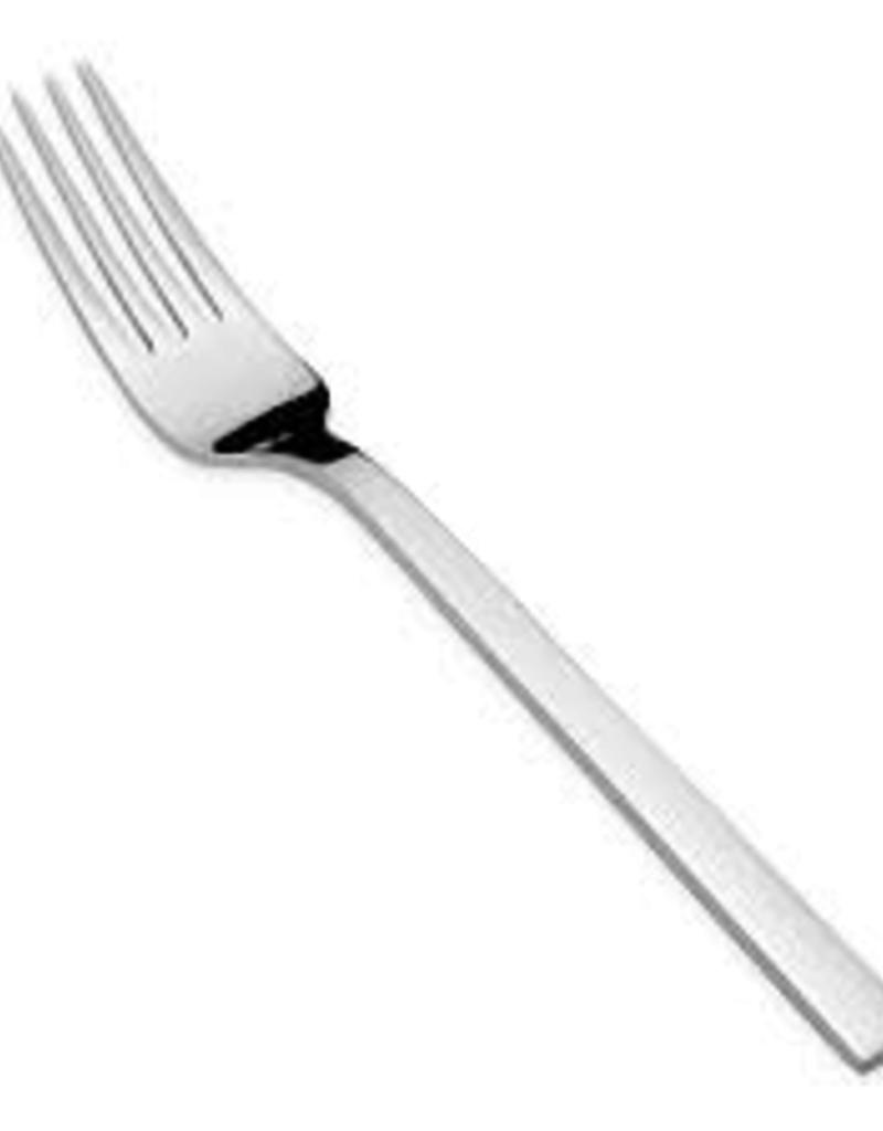 WALCO 800905 Semi Dinner Fork