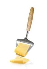 BOSKA 320205 BOSKA Cheese Slicer Mini Oak