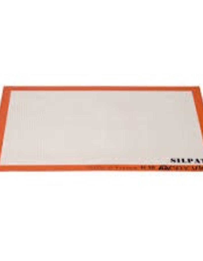 AE620420-12 Silpat Bake Mat Full Size Made in France