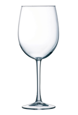 ARC INT'L G1352  16064 ARC 16oz Wine Glass Cachet Tulip  12/cs