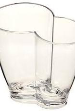 PRODYNE ENTERPRISES AB-22 special order Prodyne Vino Duo 2 Bottle Chiller