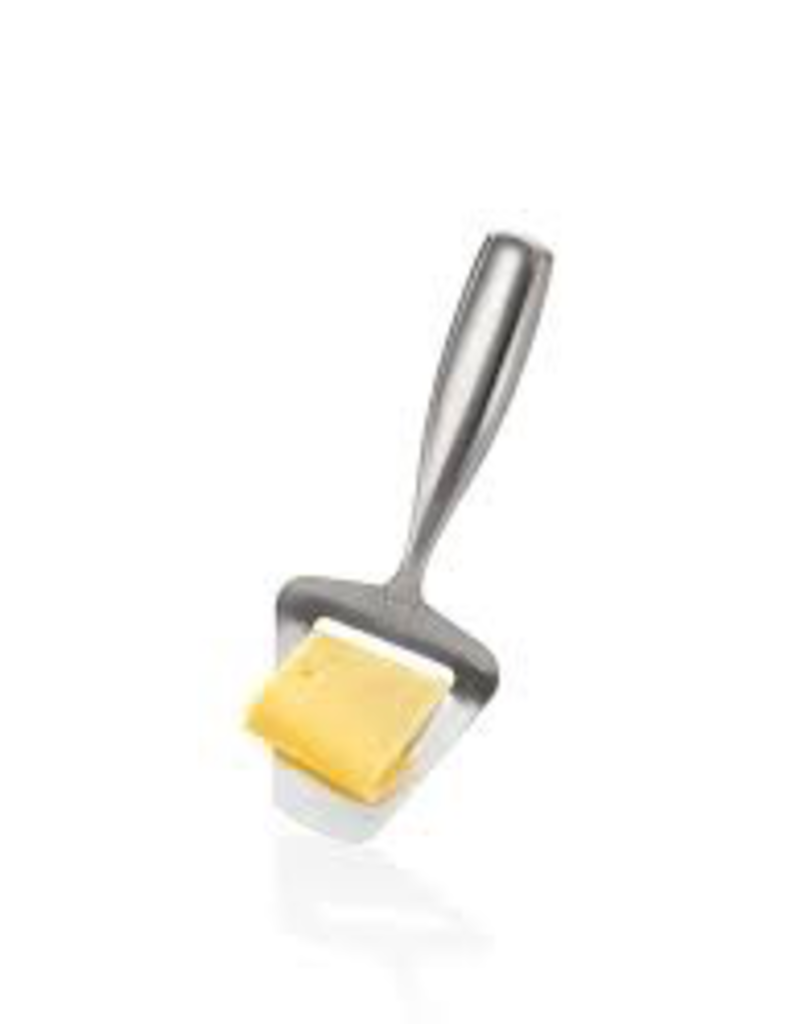 BOSKA 307066 BOSKA Cheese slicer mini monaco