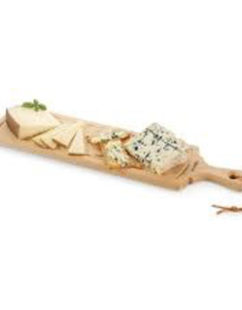 BOSKA 358119 BOSKA Cheese board tapas amigo M