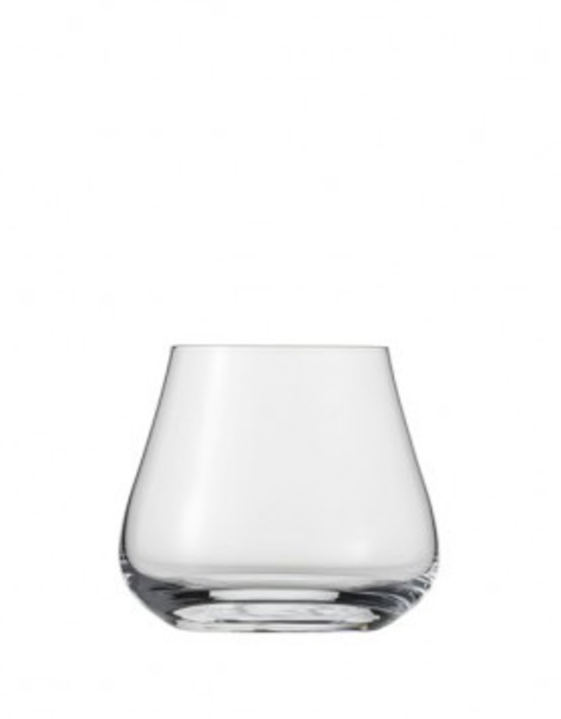 FORTESSA 0062.119610 Fortessa SZ Tritan Air Whiskey 14.7oz