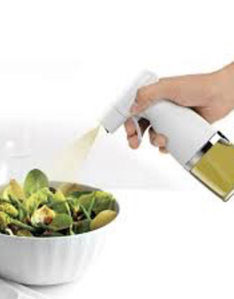 Prepara Prepara Oil Mist Spray