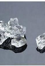 PRODYNE ENTERPRISES IC-2 PRODYNE artificial ice chunks 2 lbs