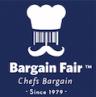 Bargain Fair