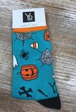 Socks Women's Holiday Socks