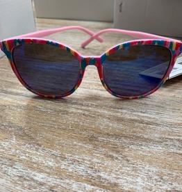 Sunglasses Sunglasses- Tropical