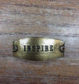 Jewelry Inspire SM Sent