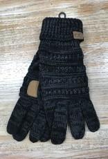 Gloves Smart Tip Gloves