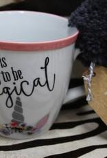 Mug Magical Mug