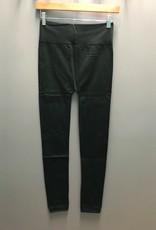 Leggings Fleece Lined Leggings - P-18311