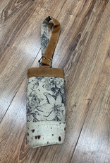 Bag Impression Wine Bag