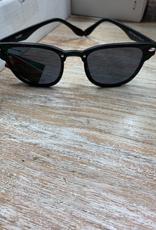 Sunglasses Sunglasses- Funky