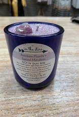 Candle In The Stars Universal Candles