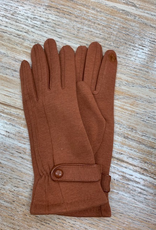 Gloves Knit Smartscreen Gloves